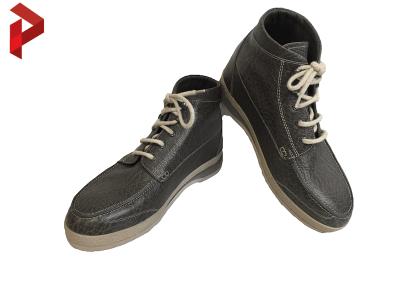Perspectis Orthopedische Schoenmaker OSA 283-2