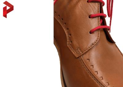 Perspectis Orthopedische Schoenmaker OSA 285-2