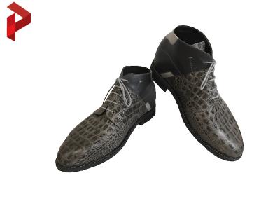 Perspectis Orthopedische Schoenmaker OSA 286-2
