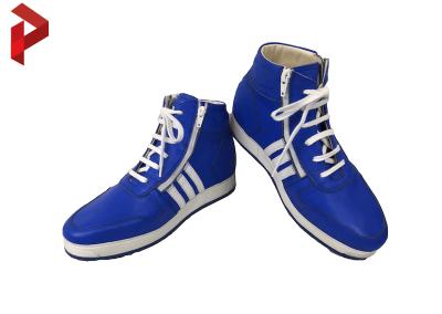 Perspectis Orthopedische Schoenmaker OSA 290-2