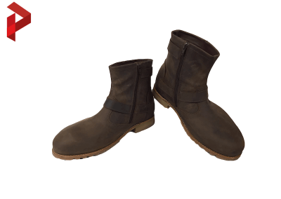 Perspectis Orthopedische Schoenmaker OSA 295-2