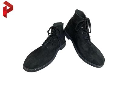 Perspectis Orthopedische Schoenmaker - pantoffels 1 OSA 261