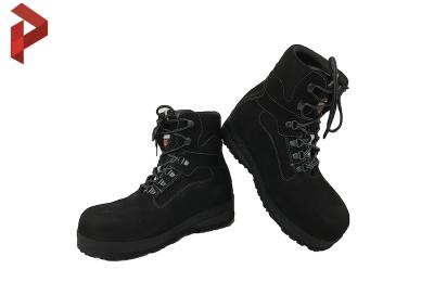 Perspectis Orthopedische Schoenmaker - pantoffels 1 OSA 262