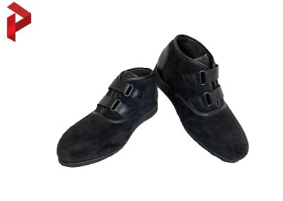 Perspectis Orthopedische Schoenmaker OSA 297