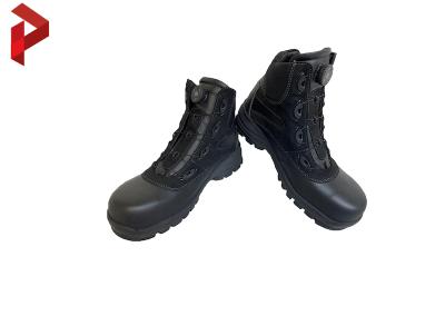 Perspectis Orthopedische Schoenmaker OSA 298