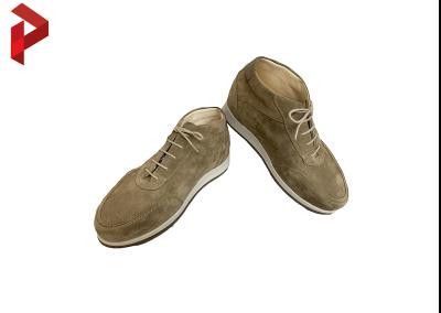 Perspectis Orthopedische Schoenmaker OSA 302