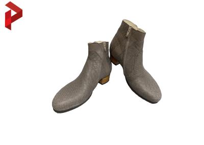 Perspectis Orthopedische Schoenmaker OSA 314