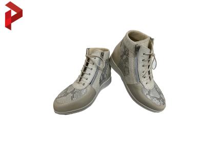 Perspectis Orthopedische Schoenmaker OSA 319