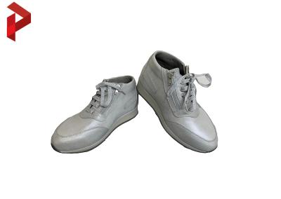 Perspectis Orthopedische Schoenmaker OSA 323