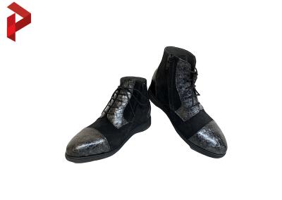 Perspectis Orthopedische Schoenmaker OSA 348