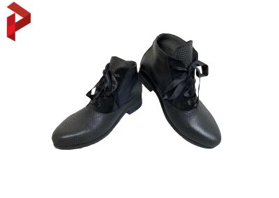 Perspectis Orthopedische Schoenmaker OSA 350