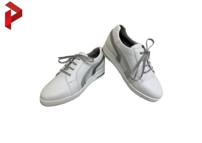 Perspectis Orthopedische Schoenmaker OSA 352