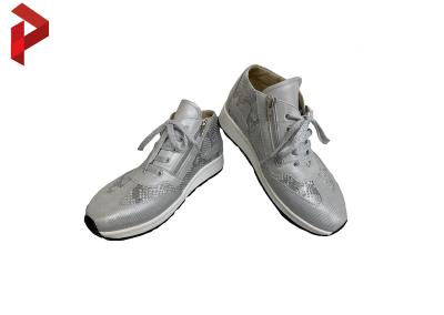 Perspectis Orthopedische Schoenmaker OSA 355