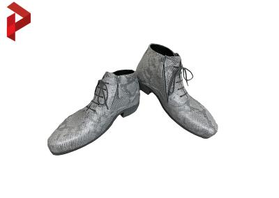 Perspectis Orthopedische Schoenmaker OSA 356